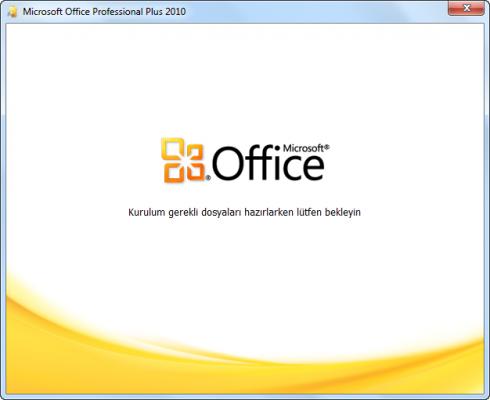 enes bayram ağasarlı microsoft office powerpoint 2010 türkçe