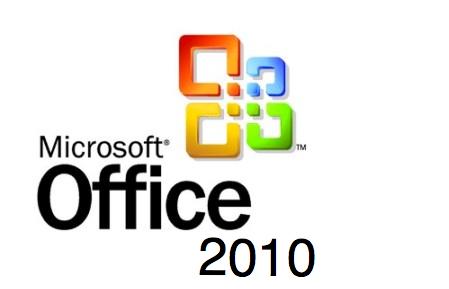 office 2010 indir full türkçe 64 bit
